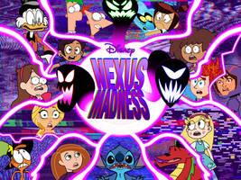 Disney Nexus Madness