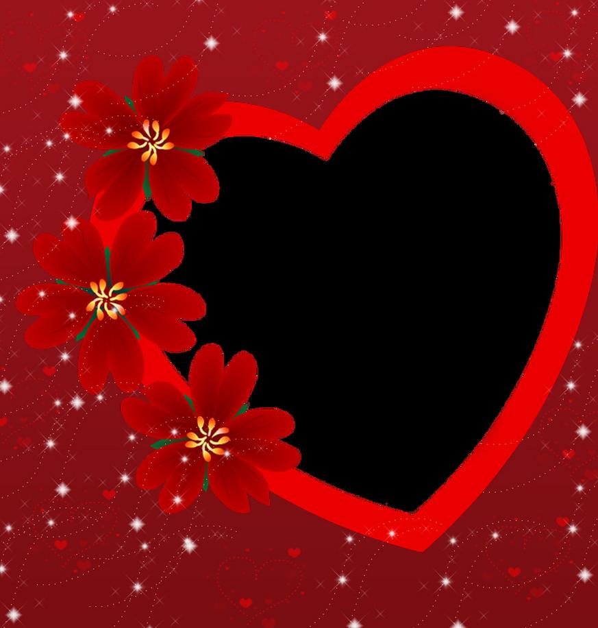 Valentines Day Picture Frames – startupcorner.co