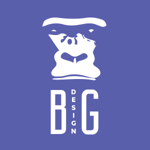biggorilladesign's Profile Picture