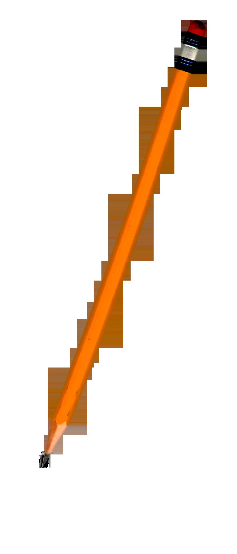 Pencil png file