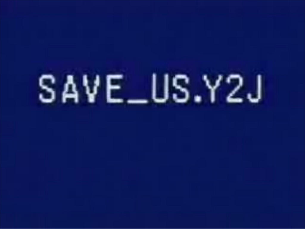 save us Save is administered by the us citizenship and immigration services, a component of the department of homeland security, and is dedicated to providing program support to participating agencies throughout this website you will find useful information about the save program and how it works.