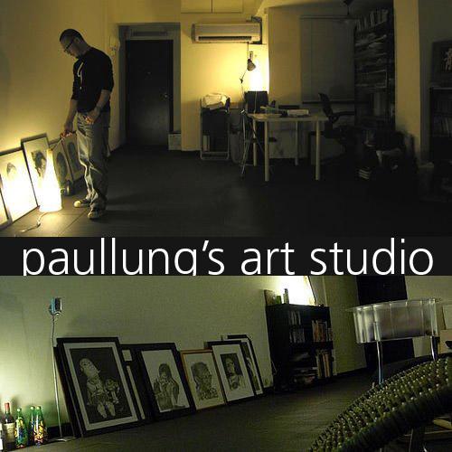 paullung's Profile Picture