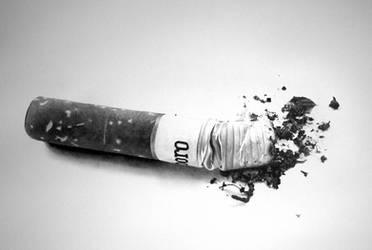 Let Quit by paullung