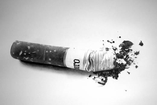 Let Quit