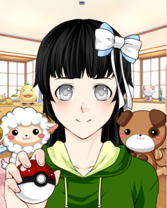 JellyBeanAddict27's Profile Picture
