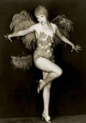 Vintage Stock - Louise Brooks3