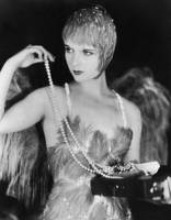 Vintage Stock - Louise Brooks5 by Hello-Tuesday