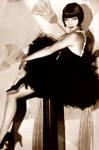 Vintage Stock - Louise Brooks6