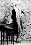 Vintage Stock - Louise Brooks7
