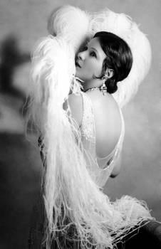 Vintage Stock -Norma Talmadge3