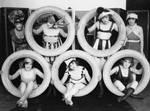 Vintage Stock - Mack Sennett2