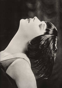 Vintage Stock - Louise Brooks9