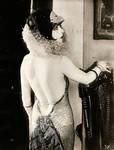 Vintage Stock - Clara Bow9