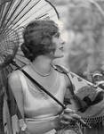 Vintage Stock - Dolores Costello 4