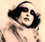 Vintage Stock - Sidonie Gabrielle Colette2
