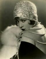 Vintage Stock - Marie Prevost