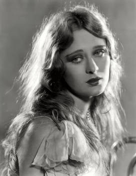 Vintage Stock - Dolores Costello 5