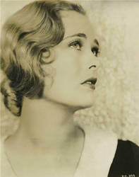 Vintage Stock - Dolores Costello 6 by Hello-Tuesday