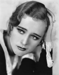 Vintage Stock - Dolores Costello 7