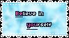 2 in 1 motivational by SweetYukine