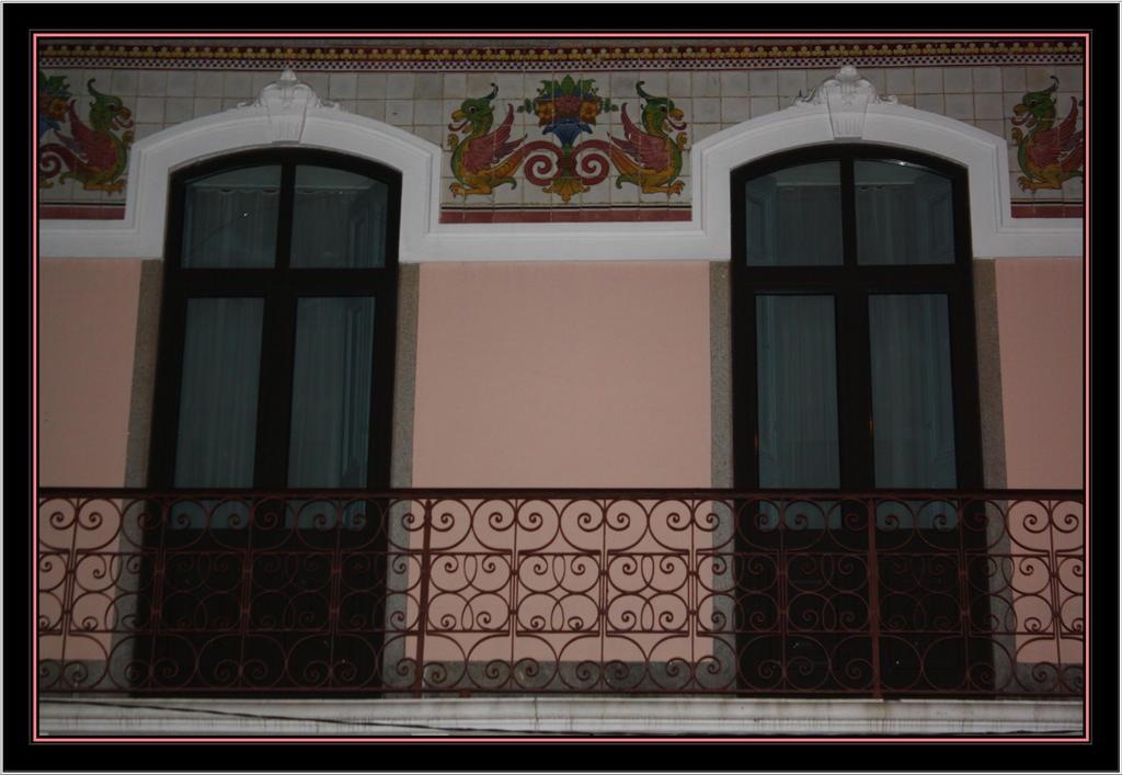 rose balcony detail by filipagrilo on deviantart. Black Bedroom Furniture Sets. Home Design Ideas