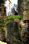 Castelo de Vide Old Street II