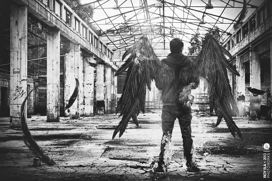 Refúgio de Breanna Barton. Fallen_angel_by_roy_ba-d5q0i5t