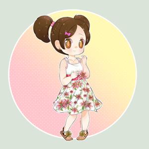 paperhana's Profile Picture