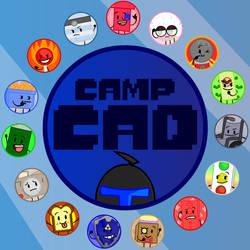 CAD SEASON 1 CAST!