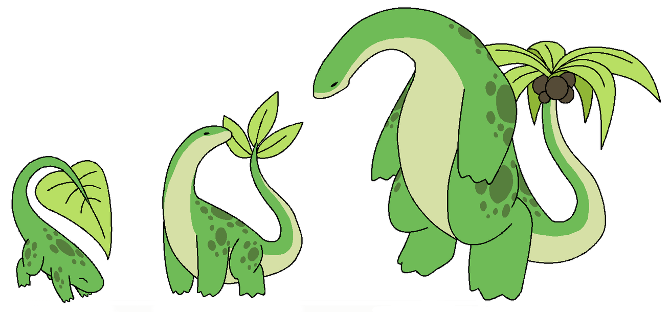 tropius evolution displaying 19 images for pokemon tropius evolutionTropius Evolution Chart