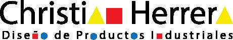 Mi Logo by zenkislayer