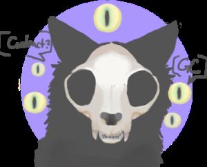 GumiChewz's Profile Picture