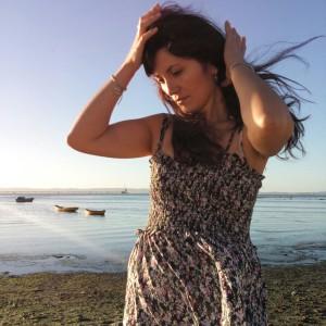 palabra-desierta's Profile Picture