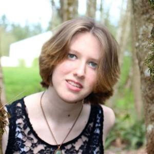 TheLastGamer99's Profile Picture