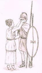 Thureophoros