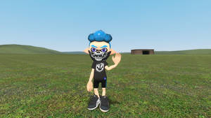 [GMOD] Hey There!