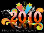 Happy New Year....