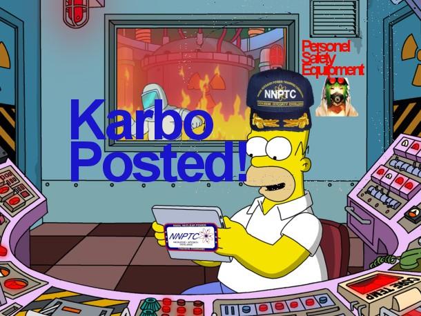 Simpson - Homer nukegumi by Tomnomic