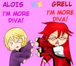 Alois vs Grell