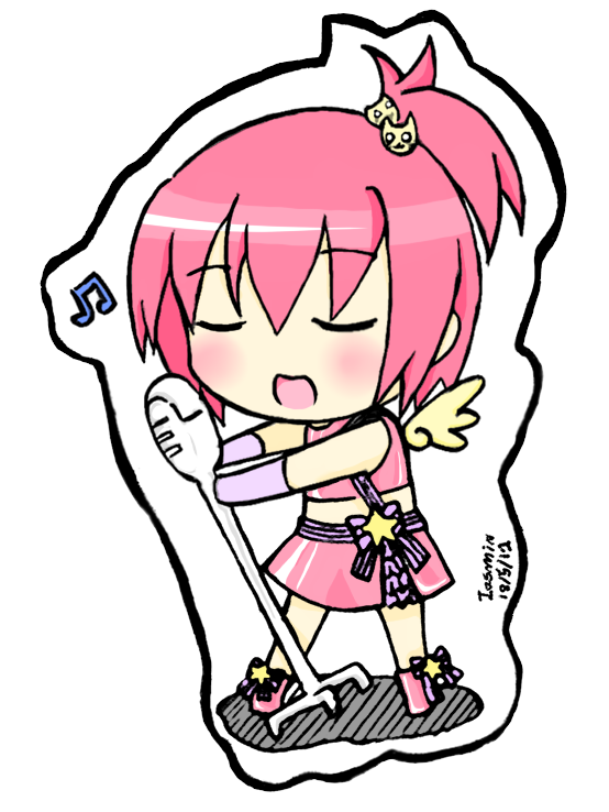 gc_chibis___amy_by_nisai-d52f1rv.png
