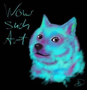 Very Art