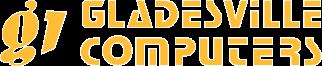 Gladesvillecomputers Logo