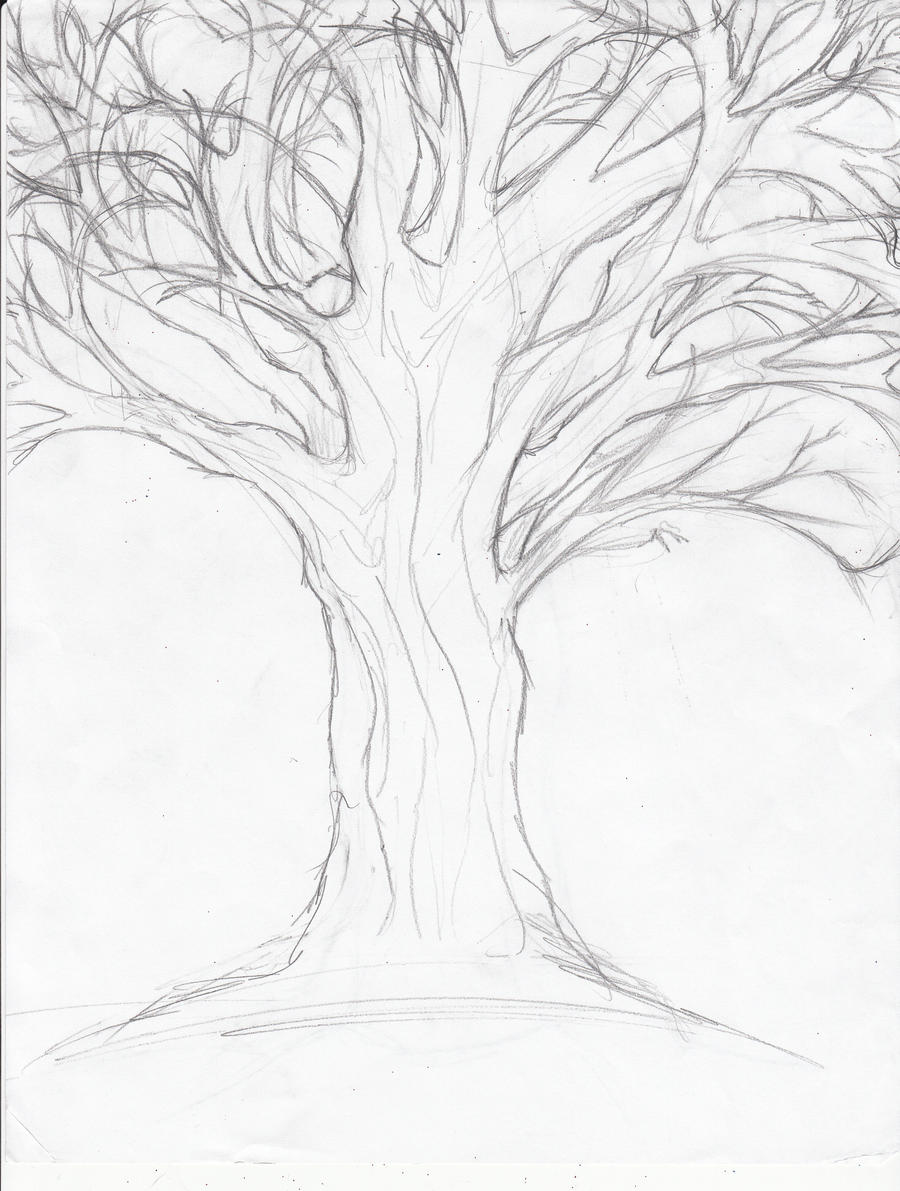 o u0027 mighty tree of awesome by 666pychosquirrel on deviantart