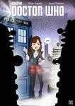 Doctor-who-clara-oswald