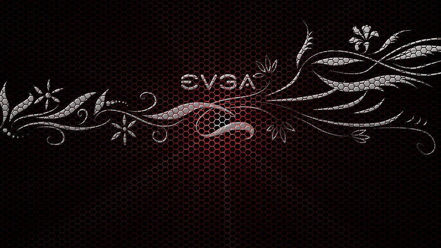 gallery for evga wallpaper