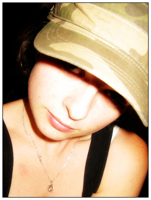 kebz's Profile Picture