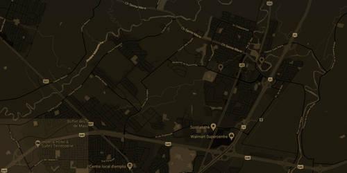 Angra Maps Maskoch
