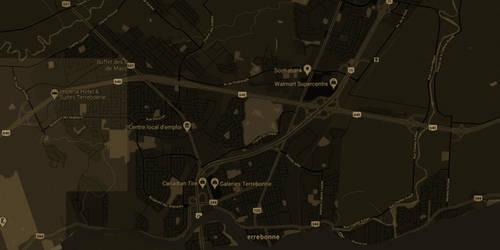 Angra Maps TierraBuena