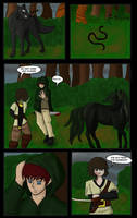 Witch Stalker Prologue pg15 by TakaTheSquirrel