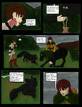 Witch Stalker Prologue Pg 18